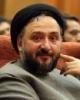 دلایل انتقاد عضو مهم ترین تشکل اصلاح طلب روحانی از آیت ...