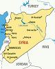 هشدار در مورد ورود ارتش عربستان به سوریه