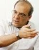 تأکید عباس عبدی بر انتقاداتش به آیت الله هاشمی رفسنجانی