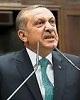 دلیل عصبانیت این روزهای اردوغان چیست؟