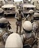 هدف عربستان از تشکیل ائتلاف 150 هزار نفری چیست؟