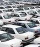 در دوران پساتحریم تغییری در وضعیت خودروهای داخلی ر...