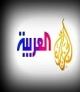 استقبال رسانههای نزدیک به عربستان از سخنان آیت ال...
