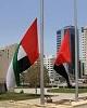 بهای تصمیم احساسی امارات در همراهی با عربستان چیست...
