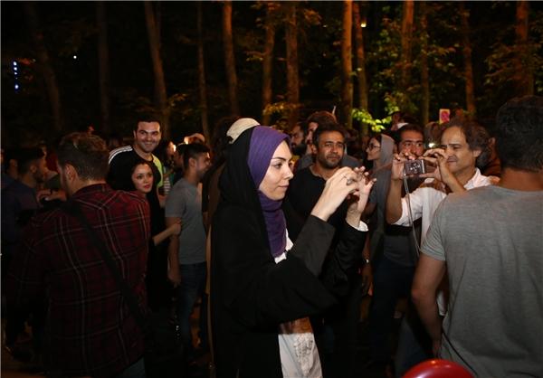 شمارش معکوس برای ورود اژدها به کاخ جشنواره! / تمامی نشستهای نقد و بررسی لغو شد!