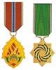 مبنای اهدای ۷۵۰ سکه بهار آزادی توسط رئیس جمهور چیست؟...