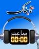 دردسرهای مهمان همیشگی خیابانهای تهران/ تجارت پر رونق شاهدان...