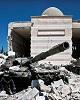 چهار سناریوی احتمالی درباره آینده تحولات سوریه