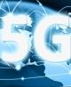 دنیای مجهز به اینترنت 5G به چه شکل خواهد بود؟