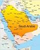 کشورهایی که از همراه شدن با عربستان در سوریه خودداری کردند
