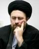 شورای نگهبان اعتراض سید حسن خمینی را وارد ندانست