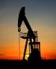 پشت پرده قراردادهای نفتی ایران در خیابان طالقانی نیست!