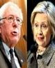 متن و حواشی انتخابات مقدماتی آمریکا در «نیوهمپشایر»