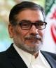 پشت پرده پیغام جمهوریخواهان آمریکا به مقامات امنیتی ایران