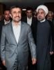 حلول ادبیات احمدی نژادیسم در رئیس جمهور و ظهور مکتب ...