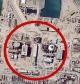 آمریکا از تأسیسات هستهای بوشهر جاسوسی میکند