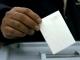 آخرین تحرکات انتخاباتی در دو جبهه اصولگرا و اصلاح طلب
