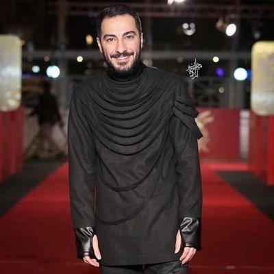 لباسهای عجیب بازیگران جشنواره از کجا میآید؟