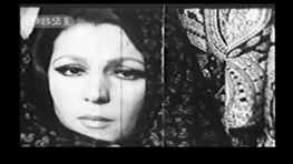 کانال+تلگرام+بازیگران+قبل+از+انقلاب