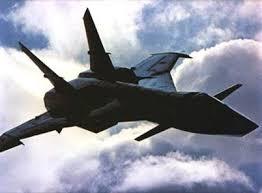 میگ -۴۱ جنگندهایی سریعتر از هرگونه موشک