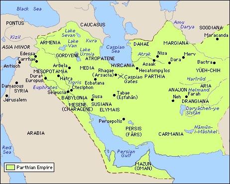 جبههای که اماراتیها در فضای مجازی علیه ایران گشودهاند