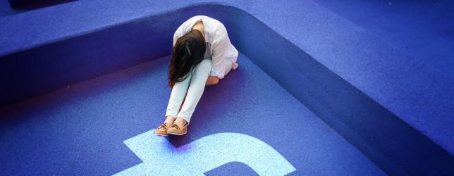 راز اعتیاد به فیسبوک از نظرگاه روانشناسان