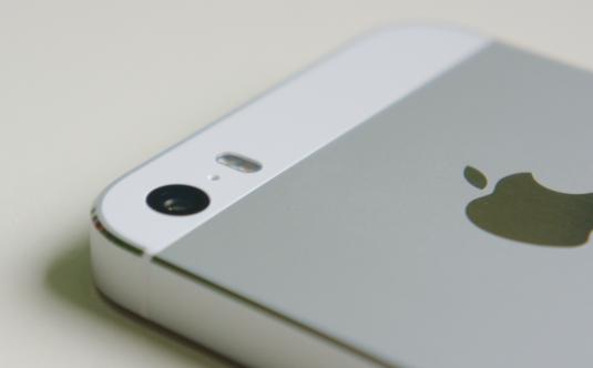 بازگشت به ایده استیو جابز / قابلیت های آیفون 4 اینچ جدید