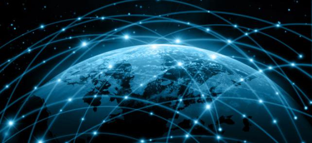 چه زمانی اینترنت برای بشر رایگان خواهد شد؟