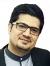 بحران یمن؛ رویکرد عربستان و نقش موثر ایران در منطقه