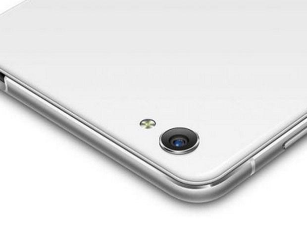 گوشی با دوربین سلفی ۳۲ مگاپیسکلی