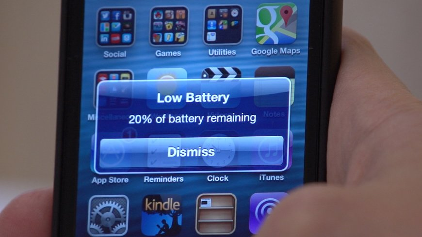 این خرافات تکنولوژیک را همین امروز دور بریزید!