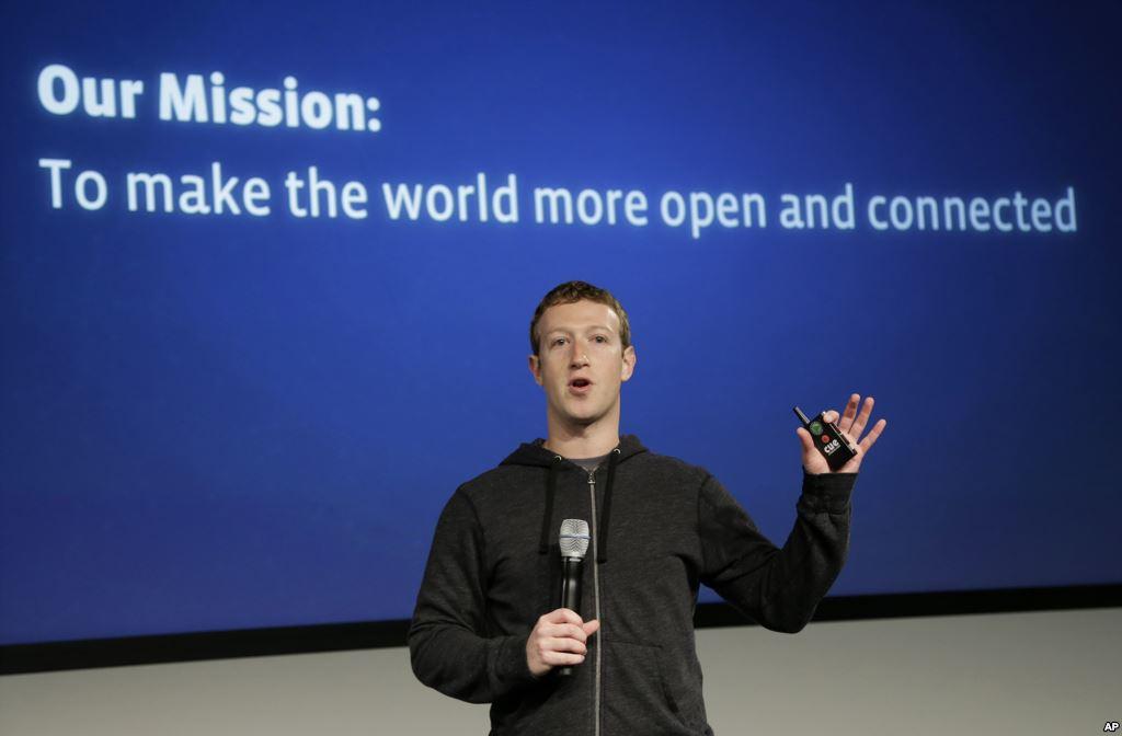 اینترنت ماهواره ای اینترنت رایگان اینترنت پرسرعت اینترنت بدون سانسور