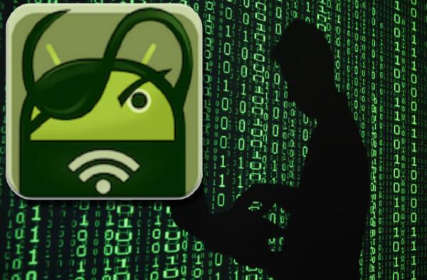 افشای یک ضعف امنیتی بزرگ سیستم عامل اندروید