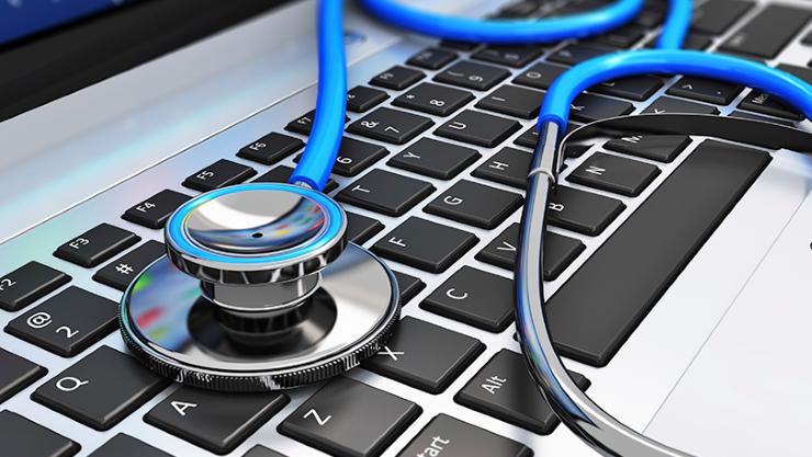 برترین آنتی ویروس های رایگان سال 2015