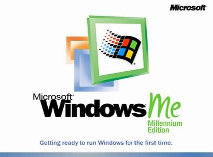 برترین و بدترین محصولات تاریخ مایکروسافت