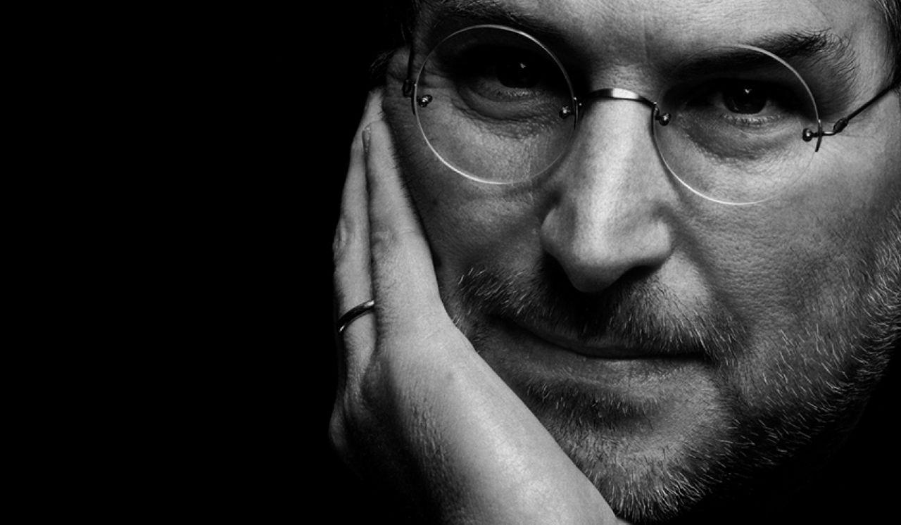 الهام بخش ترین و معنادار ترین جملات بیل گیتس و استیو جابز