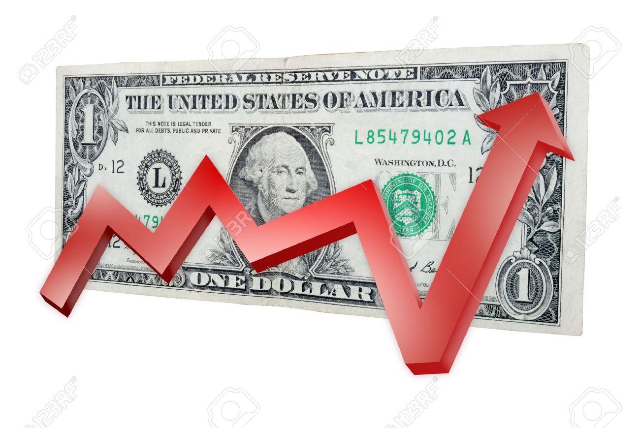 افزایش ارز