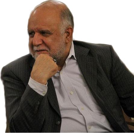 وزیری که بیش از همه با نمایش سریال بابک زنجانی مخالفت است!