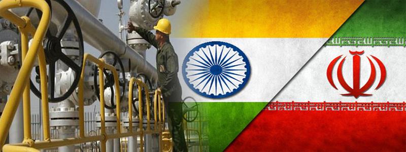 آیا برای گرفتن پول نفت خودمان از هند، باج میدهیم؟