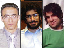 شش سال با پرونده جنایت بازداشتگاه غیرقانونی کهریزک