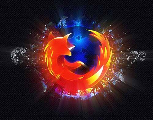 با تغییراتی که موزیلا در نظر دارد، فایرفاکس شبیه کروم خواهد شد