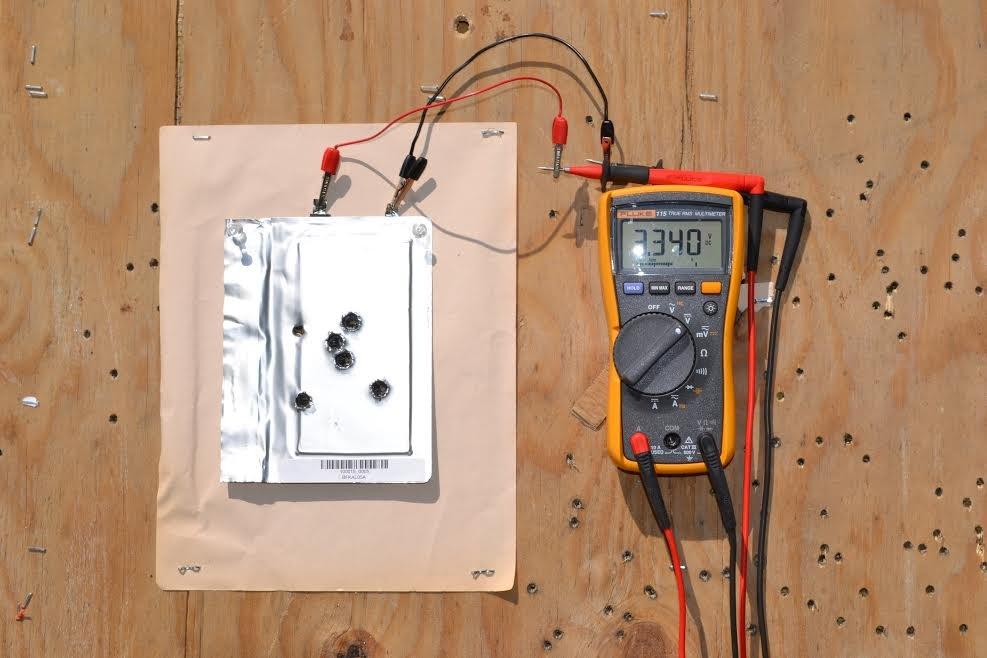 چگونه باتری هوشمند خود را به شکل صحیح شارژ کنیم