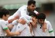 برنامه کامل فوتبال انتخابی المپیک ۲۰۱۶ در آسیا