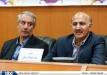 شکست ائتلاف فدراسیوننشین ها با محوریت یک اصفهانی