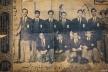 ماجرای رسوایی طلا در سفر55 سال پیش تیم ملی به هند