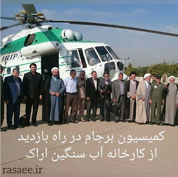 حمله مسلحانه به تیم امنیتی العبادی