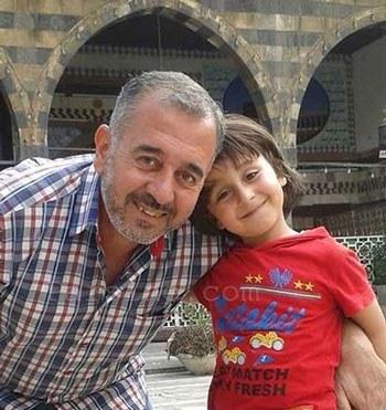 مهاجر سوری، از لگد خوردن در مجارستان تا مربیگری در اسپانیا