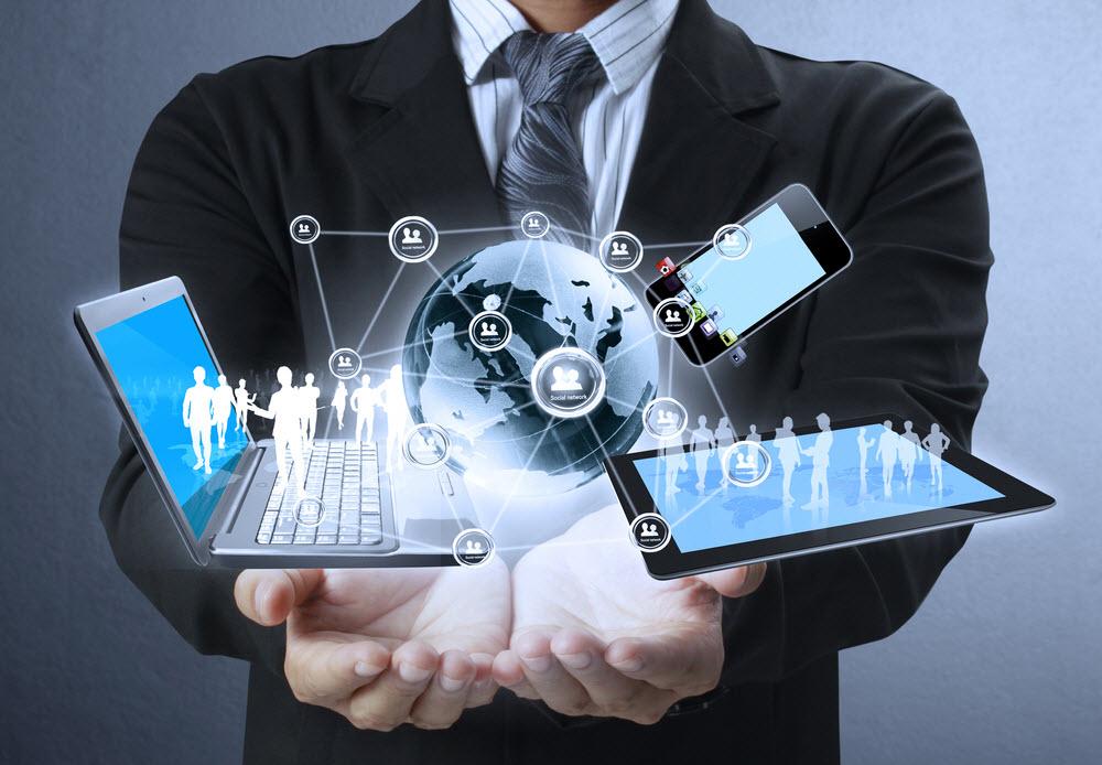 530151 500 بیست سال آینده تکنولوژی به چه شکل خواهد بود؟