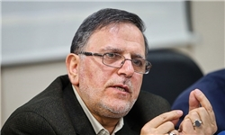 دستور رهبر انقلاب به سیف در مورد تورم