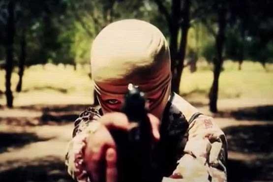 وحشیگری داعش از زبان پسر مثله شده